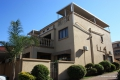 10 Stafford Place / Uvongo