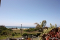 Sea views at Rio self catering apartment in St. Michael's