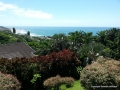 View at Seaward House self catering accommodation in Ramsgate