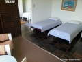 Fourth bedroom at Seaward House self catering accommodation in Ramsgate