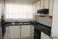 Kitchen at Sue Casa self catering apartment accommodation in Manaba Beach, KZN South Coast