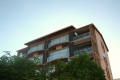 Sue Casa self catering apartment accommodation in Manaba Beach, KZN South Coast
