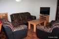 Hibiscus Road self catering accommodation in Margate
