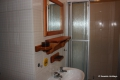Second en-suite at Milton Lane self catering apartment in Ramsgate