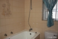 Main en-suite at Milton Lane self catering apartment in Ramsgate