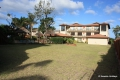 Kubu Bali self catering apartment accommodation in Shelly Beach
