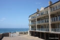Dolphin View self catering apartment accommodation in Margate on the KZN South Coast
