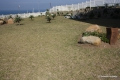 Gardens at Mahe self catering apartments in Margate on the KZN South Coast