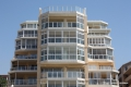 Mahe self catering apartments in Margate on the KZN South Coast
