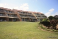Summer Place self catering apartments in Shelly Beach on the KZN South Coast
