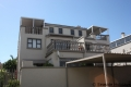 11 Stafford Place self catering accommodation in Uvongo on the KZN South Coast