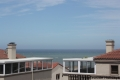 Sea View from 11 Stafford Place self catering accommodation in Uvongo on the KZN South Coast